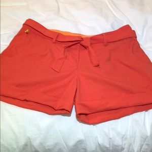 Salomon Acti-lite shorts